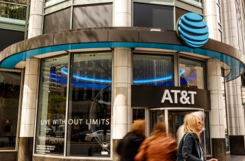U.S citizen Sued AT&T for More Than $1.8 million Losses Including Crypto