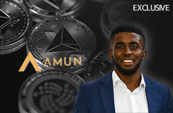 Amun AG: What are the Top Valuation Approaches for Altcoins?