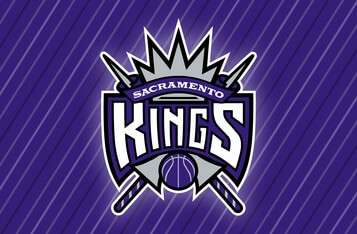 NBA Sacramento Kings Leverage Blockchain for Authentic In-Game Gear Purchases