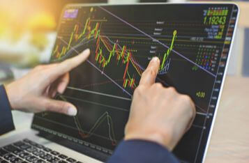Top Three Advantages of the Forex Trading Profession