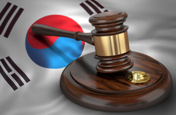 South Korea Proposes 20% Capital Gains Tax on Cryptocurrency Commodities