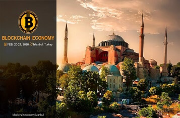 Discover the Decentralization with the Experts in the Largest Crypto Owning Country-TURKEY