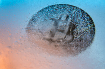 IDAX Freezes Cold Wallet Transactions Following CEO Disappearance