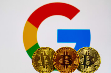 Blockchain Solution in Healthcare: Google Secretly Collects Health Data From U.S Patients