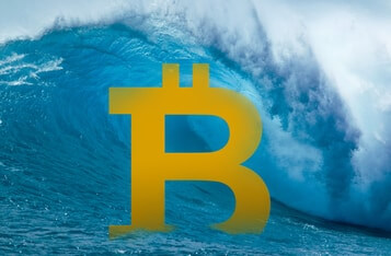 Hawaii Pushes Out New Digital Currency Regulatory Sandbox to Boost Crypto Growth