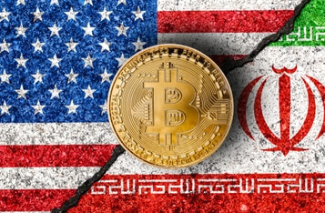 Is Bitcoin a Safe Haven Asset? US-Iranian Tensions Ignite Old Debate
