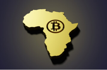 Bitcoin in Africa: Cryptocurrency and P2P Bitcoin Trade Surge Across the African Continent