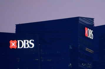 DBS Bank Joins R3-Backed Blockchain Trade Finance Network Contour Built on Corda