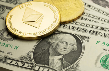 Federal Reserve Backs Ethereum Powered AMERIBOR as a Viable Replacement in Setting Interest Rates