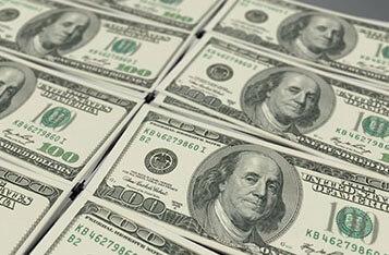 关于美国国债的18个难以置信的事实