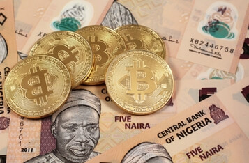 7 Steps in Luno: How to Convert Your USD to Nigerian Naira Using Bitcoin