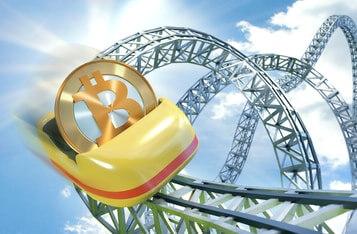 比特币分析师:比特币期货不会控制现货市场中的比特币价格