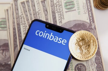 Coinbase Crypto Exchange to Launch Bitcoin-Backed Loans to US Clients