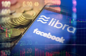 France Seeks to Block Development of Libra in Europe
