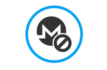 BitBay Exchange Plans to End Market Trading of Monero on its Platform