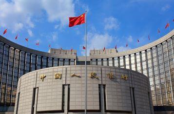 人民银行支付司穆长春: 中国央行数字货币采取双层运营体系,注重M0替代