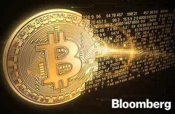 Bloomberg Report: COVID Stock Market Shake-Out Accelerating Bitcoin Maturation Into Digital Gold