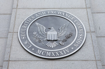 Grayscale Bitcoin Trust Files to Become First Fund to Report to SEC