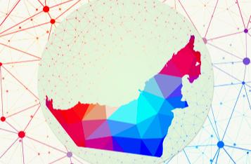 UAE Leverages Blockchain, Robotics and 3D Printing to Flatten Coronavirus Curve