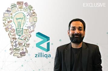 Zilliqa: Enhanced Practicability in Blockchain A – Z Workshops