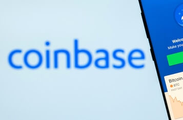 Coinbase's Intention to Sell Blockchain Analytics Software to US Government Watchdogs Created Backlash from Crypto Community