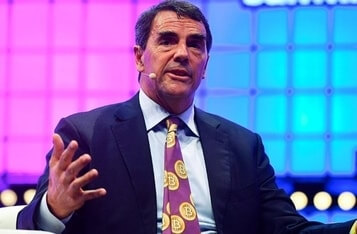 Billionaire Investor Tim Draper: Why Millennials Should Consider Investing in Bitcoin