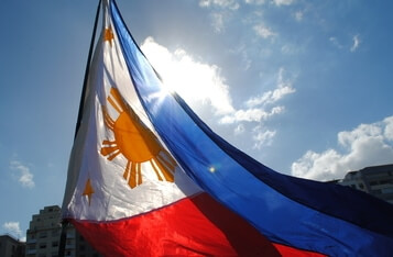 Philippines Becomes the First to Leverage Blockchain to Issue Retail Treasury Bonds in Asia