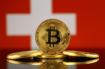 Worldline and Bitcoin Suisse to Revitalize Swiss Point of Sales with Crypto Usage