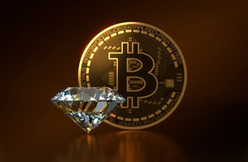 TBZ Eyes Blockchain for Jewellery Validation
