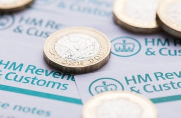 The UK's HMRC Begin Tax Talks for Cryptocurrency