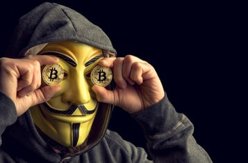 Upcoming Movie Storyline Focuses on Anonymous Bitcoin Creator Satoshi Nakamoto