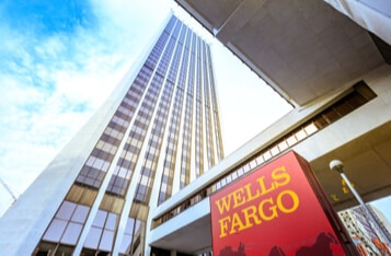United States' Third Largest Bank Wells Fargo to Reveal Coin in 2020