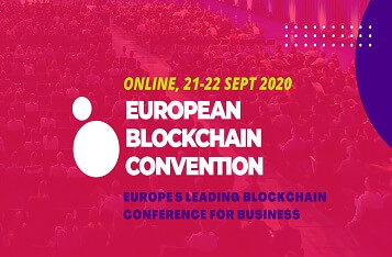 European Blockchain Convention reinvents itself to remain the leading congress in Europe