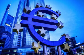 ECB Report: Striking the Balance Between Allowing Privacy and Ensuring Compliance with CBDC