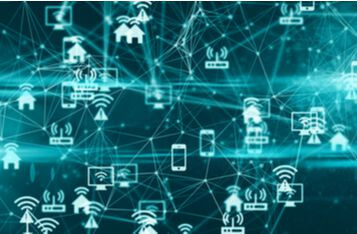 How Can Blockchain in IoT Market Grow 180 times by 2026?