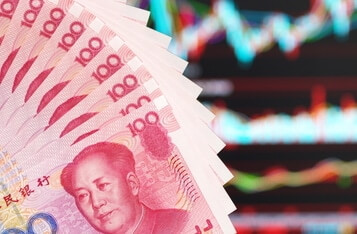 Chinese CBDC's Backend Developments are Complete, Revealed During 2020 FinTech Forum