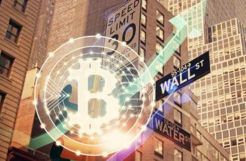 比特币风险投资公司Ribbit Capital向SEC提交3.5亿美元的空白支票IPO
