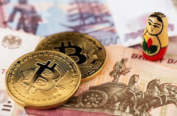 Russia Finally Showing Signs of Embracing Digital Assets in New Bill