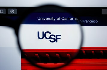 Ransomware Attack Directed Towards University of California Generated 118 Bitcoin