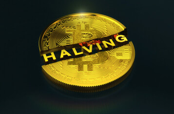 Bitcoin Halving Reduces Mining Rewards for Third Time in Brief History