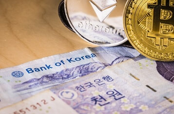 Bank of Korea Acquires Samsung-Backed BankSign Blockchain Platform, Seeking to Deploy the Platform at Local Banks