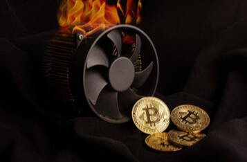 "Crypto Miners Allege Chinese Bitcoin Mining Giant Delivered ""Defective"" Product"