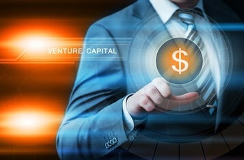 Blockchain-Focused Fund COSIMO X Acquires Seven-Figure Funding from RIT