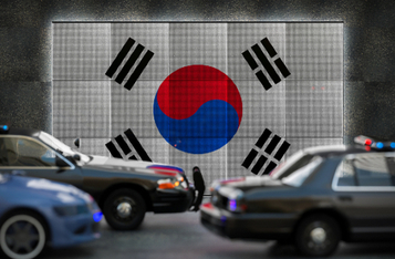 "South Korea's Leading Crypto Exchanges Aid Police in Hunting ""Nth Rooms"" Blackmail Porn Members"