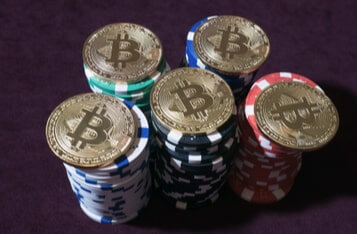 The Top 10 Bitcoin Exchanges for Casino Players