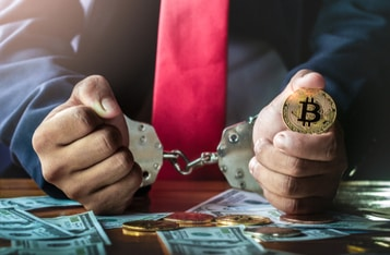 Teenage Twitter Hacker Could Use Bitcoin to Post $725,000 Bail
