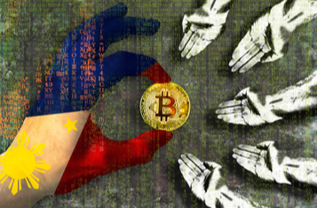 Philippines Warns the Public on Bitcoin Scammers Posing as Government Officials