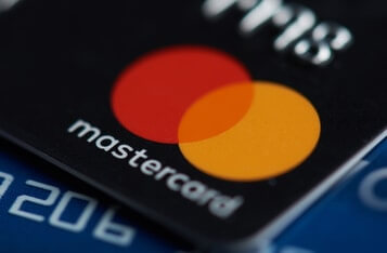 Mastercard CEO Answers: The Reasons Behind Leaving Facebook's Libra Association