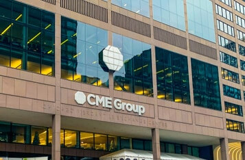 CME to Close Trading Floor on Friday as Coronavirus Prevention Measure