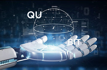 Google量子技术可改善权益证明算法
